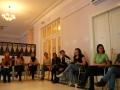 Diversity tour seminar (33)