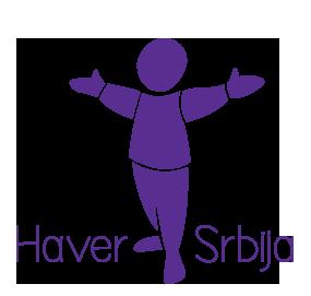 Haver logo (1)
