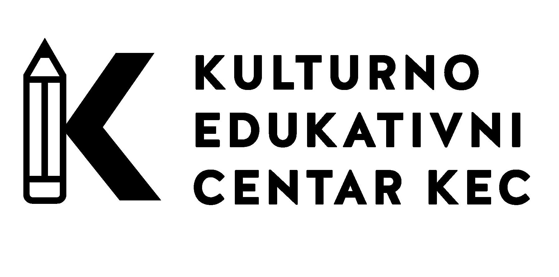 kec logo-page-0