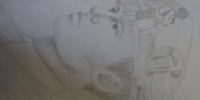 2.11. Анђела Костић_Сећање немачког војника на злодела над јеврејима_ГМ
