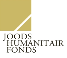 jhf_logo