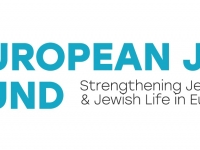 EJF-Logo-Tagline-01