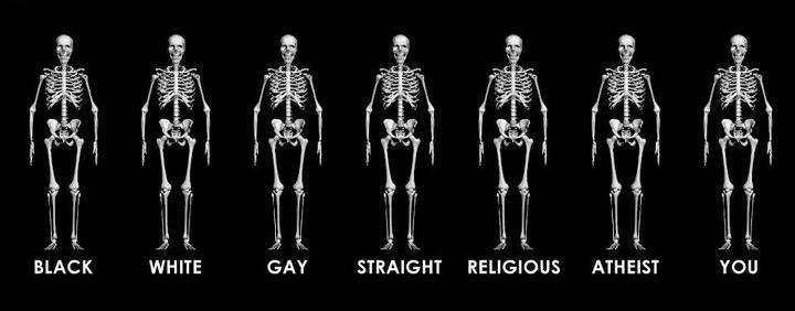 2. jednakost