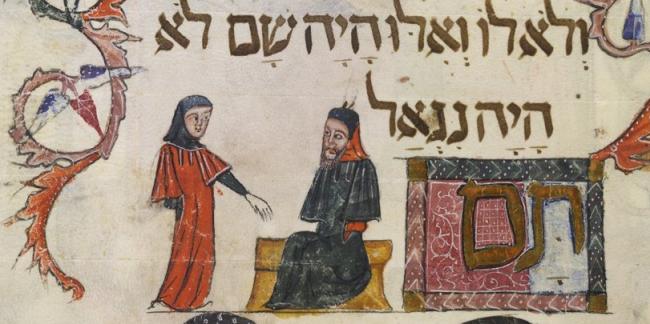 medieval-Jewish-manuscript-650x324