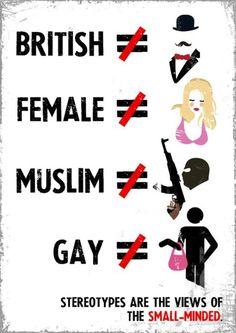 stereotip 2.