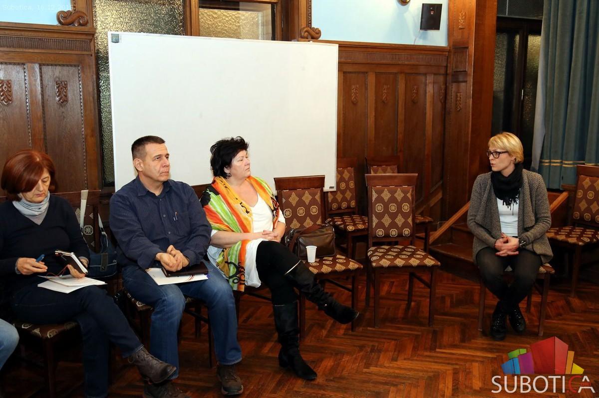 SUBOTICAcom_16Dec2015_Subotica_1077498