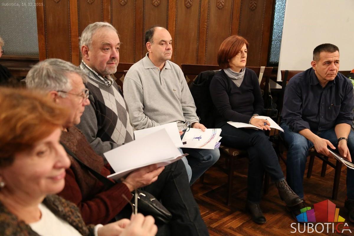 SUBOTICAcom_16Dec2015_Subotica_1077503