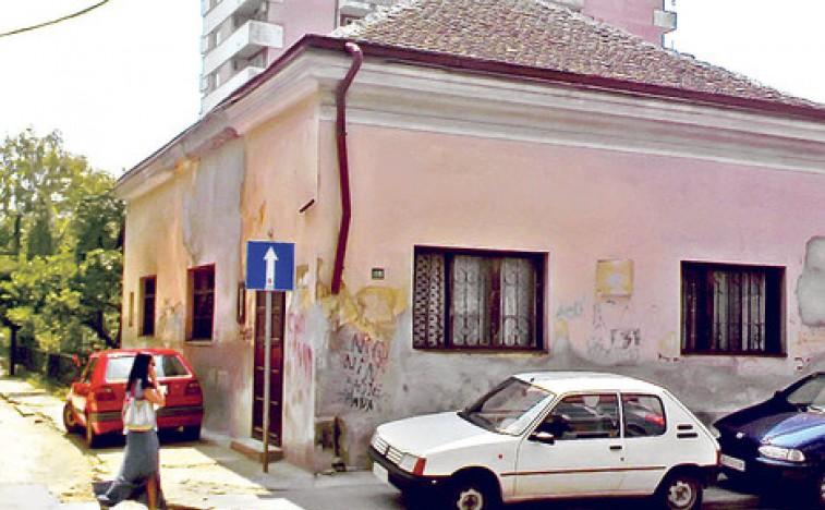 757z468_Sinagoga-2