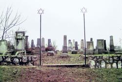 Sabac,-jevrejsko-groblje