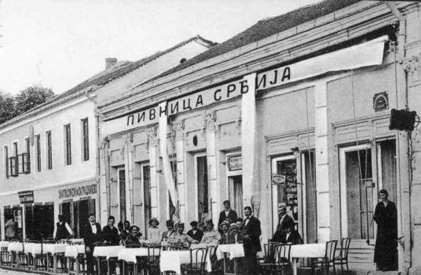 pivnica-srbija