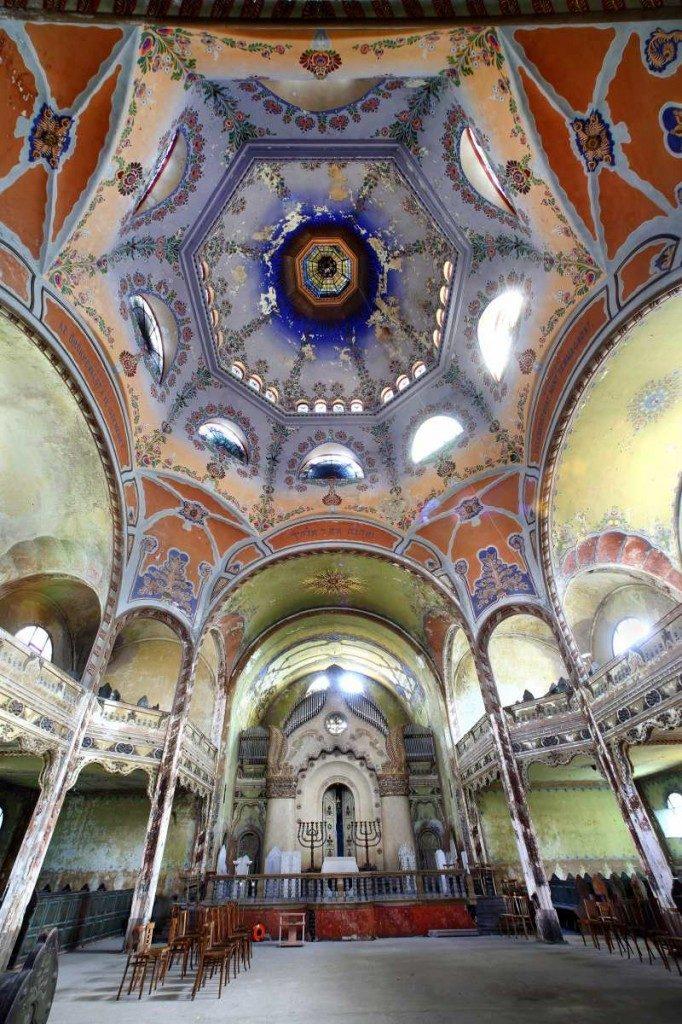 zsinagoga_szabadka_D8F1A8209aTif_DxO-682x1024