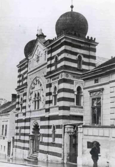 slika-3-sinagoga-bet-israel